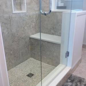 ancaster master bath (4)