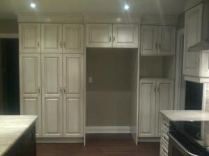 deerview kitchen (4)