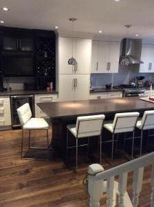 dundas kitchen (3)