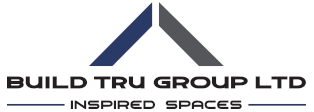 Build Tru Group