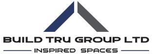Build Tru Group